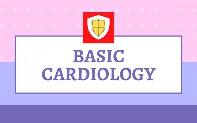 Basic Cardiology